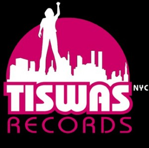 TWrecords