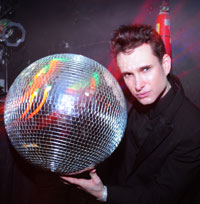 dj_jess_with_disco_ball