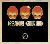 operahousegenius