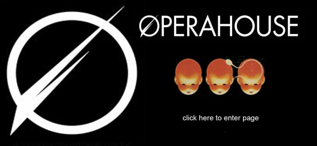 OperaBanner
