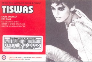 BB-Tiswas-flyer-back (1)
