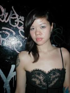 Justine3