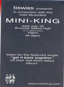 Mini-King-fest-back
