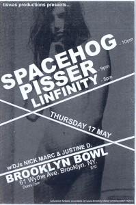 Spacehogb-bowl