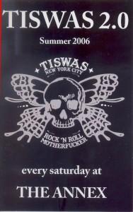 Summer-2006