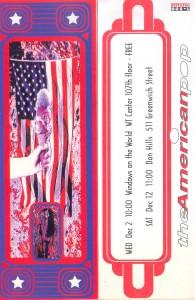 The-American-Pop
